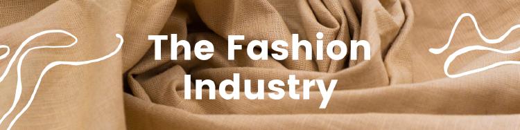 FashionIndustry_1