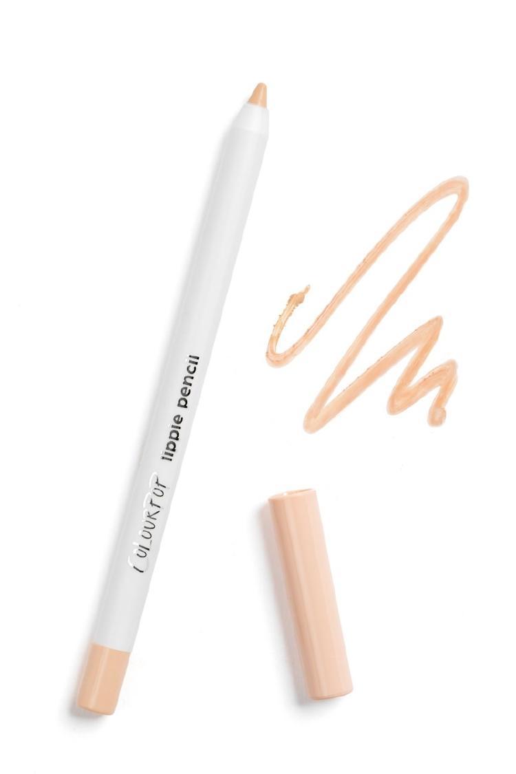 colourpop-lippie-pencil-as-if