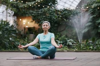 Yoga Practice: What Benefits Does It Bring to Our Health?
